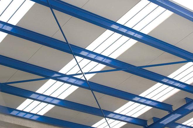 carpenteria_metallica_strutturale_eurozeta_01 copia
