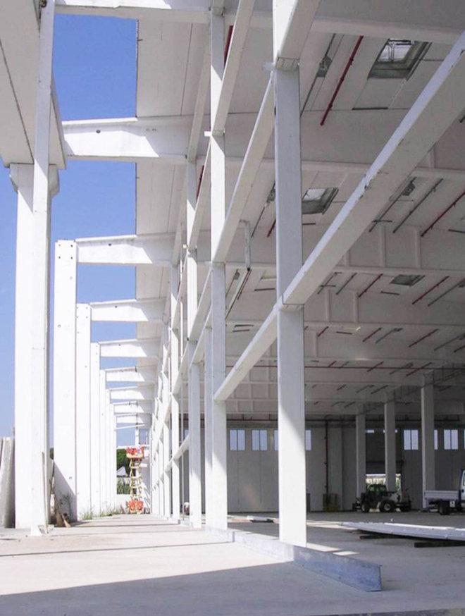 carpenteria_metallica_strutturale_eurozeta_03