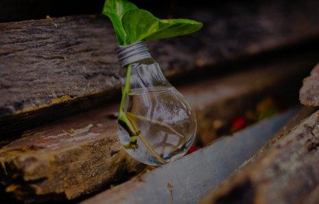 Soluzioni Innovative – News