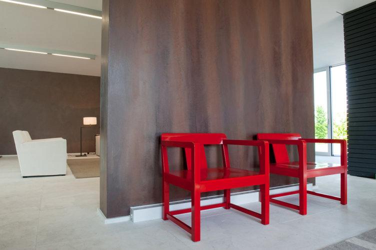 Corrosioni_Antico Ferro_Planit House_Rolo (RE)
