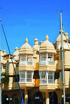 Puerto_Marina_Malaga_4