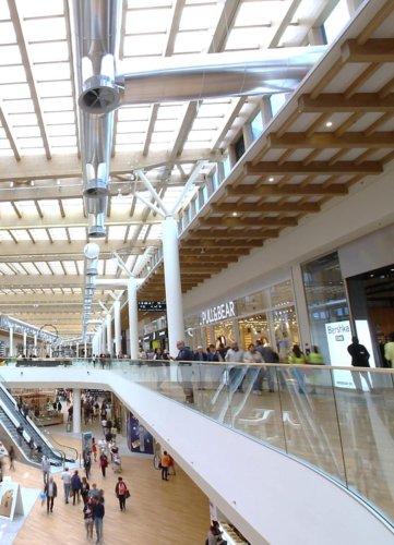 centro commerciale 3