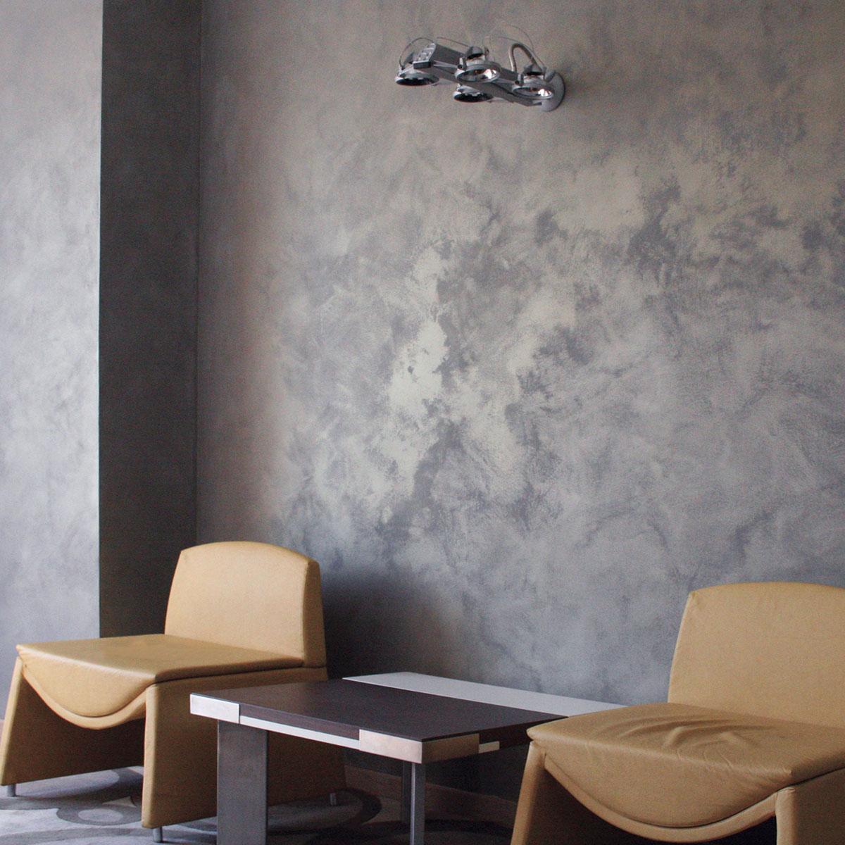 Oikos Decorazioni D Interni.Linea White Decorativi Flap Color