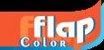 Flap Color
